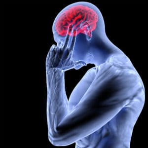 Acupuncture can be used as an alternative to drugs for headaches and migraines